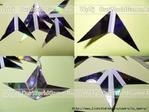 Превью новогодние игрушки звезда на елку.3 (500x375, 78Kb)