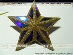 Превью звезда из дисков (500x375, 82Kb)
