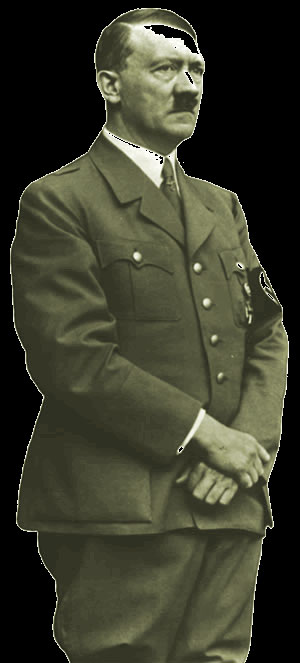 Гитлер (300x663, 50Kb)