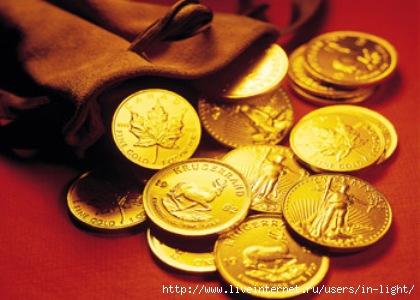 денежный ритуал (420x300, 88Kb)