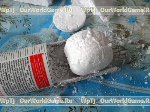 приспособление для вырезания шаров из пенопласта/3518263_l6 (500x375, 89Kb)