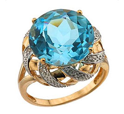 Украшение-кольцо (400x369, 33Kb)