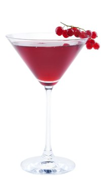 коктейль (200x375, 6Kb)