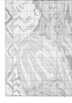 Превью 368 (496x700, 312Kb)