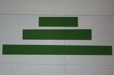 WRzVVniKpMs (400x262, 13Kb)