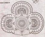 Превью Схема трехлистника (700x576, 103Kb)