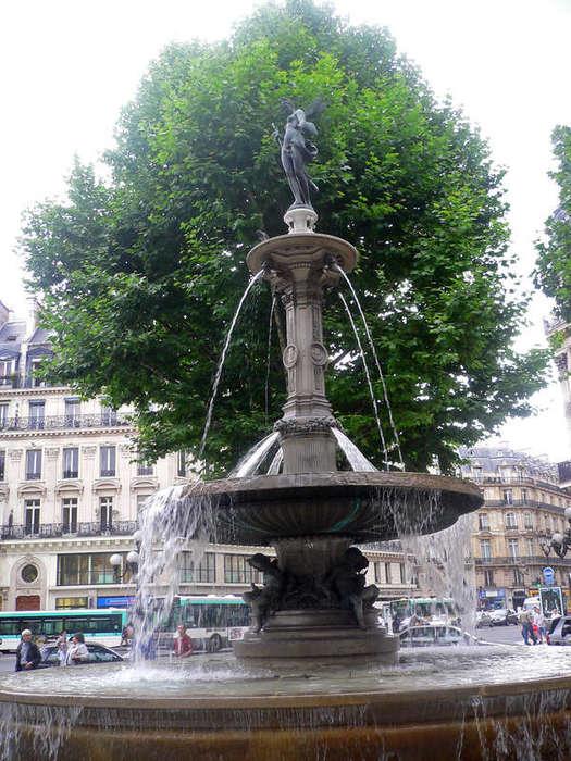 Paris7 (525x700, 79Kb)