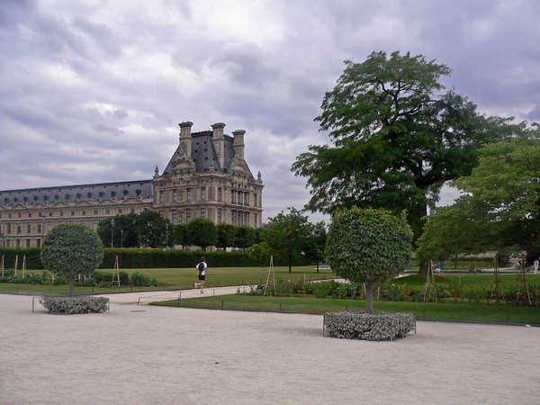 Paris12 (600x450, 39Kb)