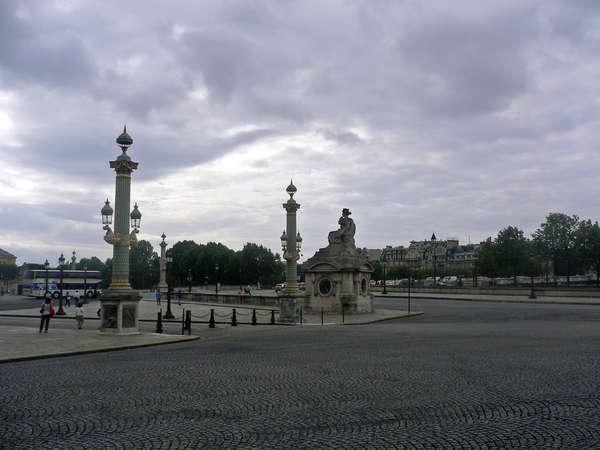 Paris15 (600x450, 32Kb)