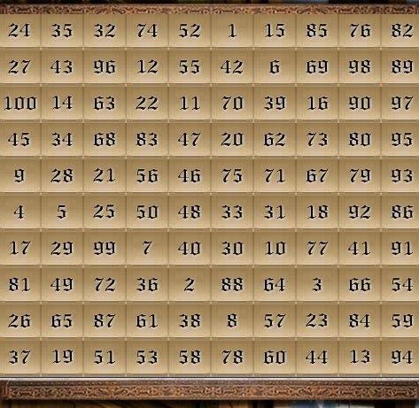 ТАБЛИЦА (473x461, 67Kb)