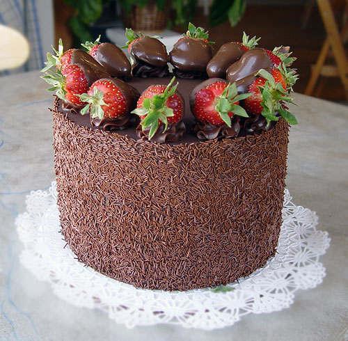 торт-Клубничный-рай1 (500x490, 58Kb)