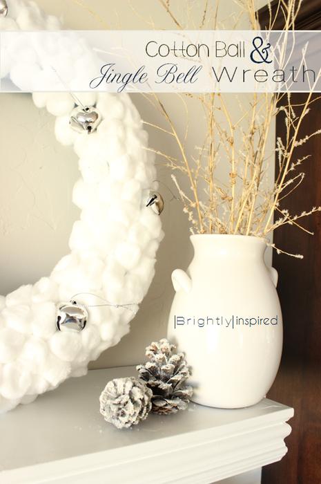 jingle-bell-wreath (465x700, 443Kb)