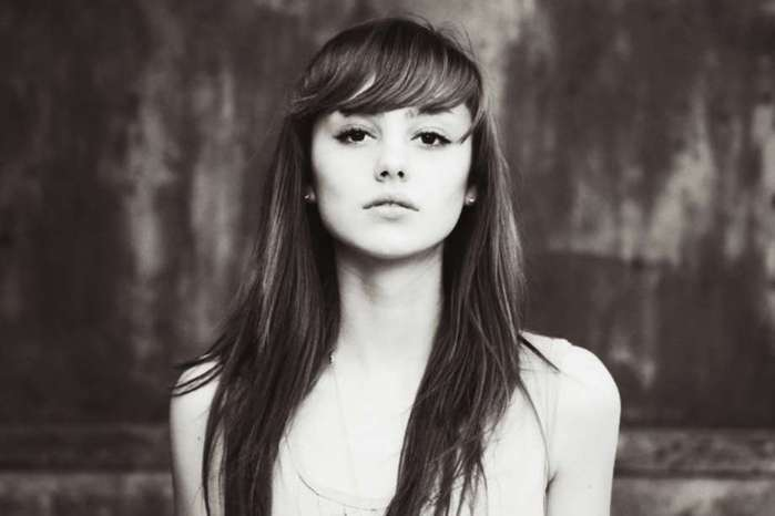 beautiful-women-photography9 (700x466, 21Kb)