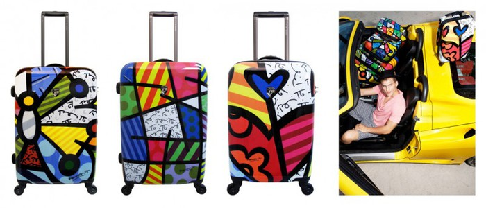 britto_collection-800x343 (700x300, 63Kb)