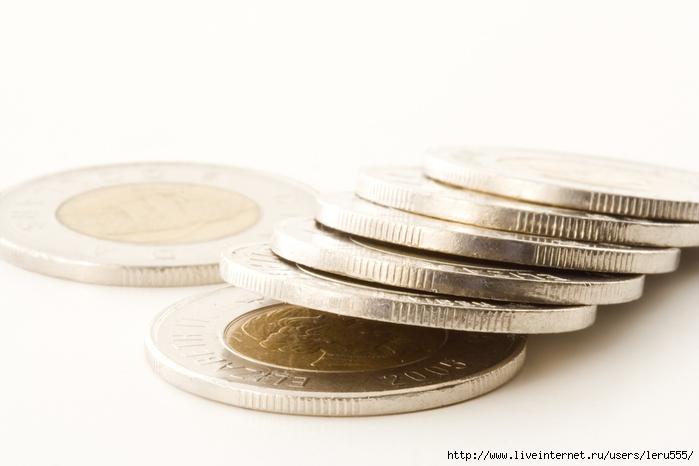 Честные игры на деньги Термин Forex вошел в повседневный оборот недавно, но