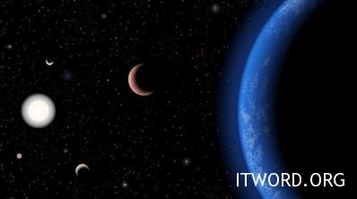 super-earth-tau-ceti-multiple-habitable-zone (398x222, 16Kb)