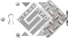 logo6 (224x126, 42Kb)