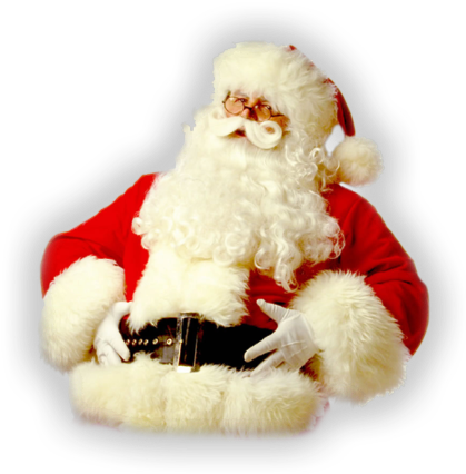 3996605_Santa_Claus_Prevu_flash_banners (419x426, 267Kb)