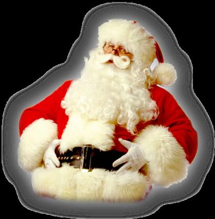 3996605_Santa_Claus_Prevu_flash_banners (419x426, 267Kb)