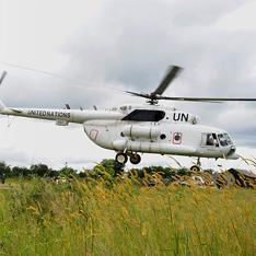 Вертолёт МИ-8 сбит в Ю.Судане (234x234, 60Kb)