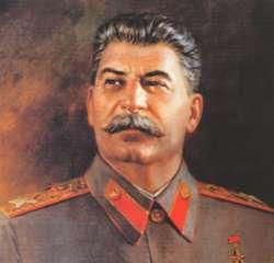 site_stalin (250x240, 7Kb)