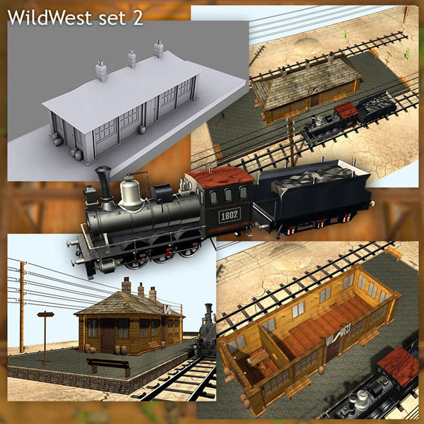 4524271_WildWest_02_600_0001 (600x600, 105Kb)