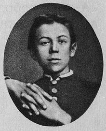 220px-Nikolay_Chekhov (220x271, 13Kb)