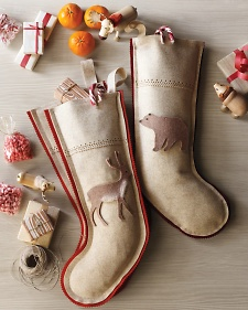 stocking-stuffers-1289-mld108759_vert (225x281, 32Kb)