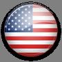 United-States (90x90, 15Kb)