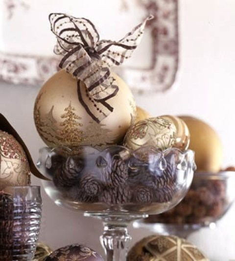 3925073_coolrusticchristmasdecorations34 (480x533, 53Kb)