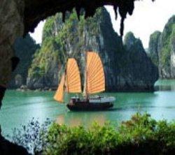 Таиланд (250x222, 15Kb)