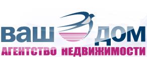 logo (292x114, 17Kb)