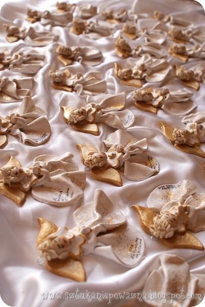 masa solna kurs tutorial rękodzieło sztuka niepoważna przepis ozdoby dla dzieci suszenie jak zrobić podziękowania pamiątka dla rodziców aniołki anioły na zamówienie.jpg (13) (400x597, 73Kb)