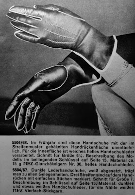4045361_Gloves__1_ (278x400, 39Kb)