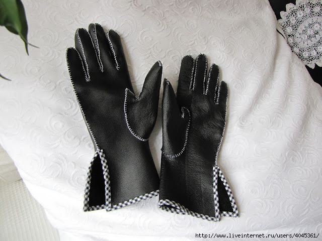 4045361_Gloves__07 (640x480, 185Kb)