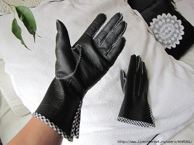 4045361_Gloves__09 (640x480, 196Kb)