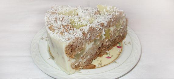jogurtovyj-tort-s-ananasami-img (572x261, 46Kb)