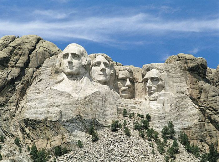 Гора-Рашмор_США (700x517, 110Kb)