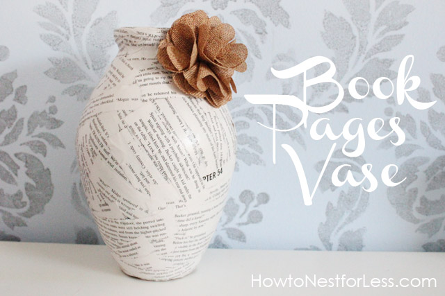 book-pages-vase (640x427, 87Kb)