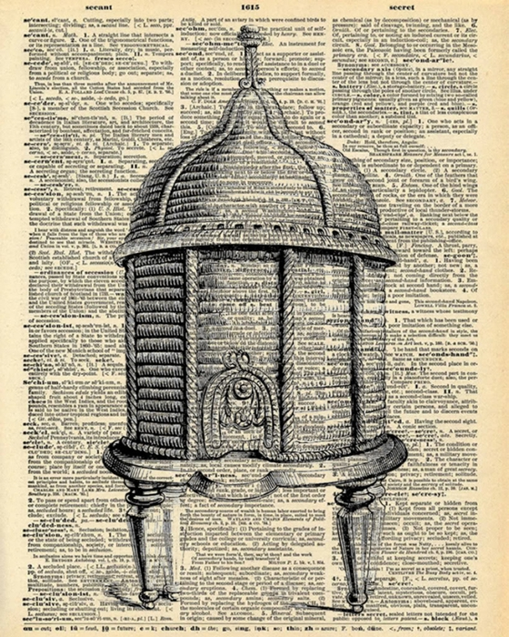 dictionarybeehive (560x700, 391Kb)