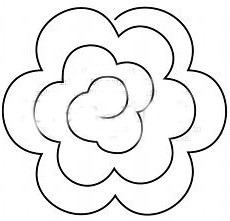rose[6] (230x221, 14Kb)