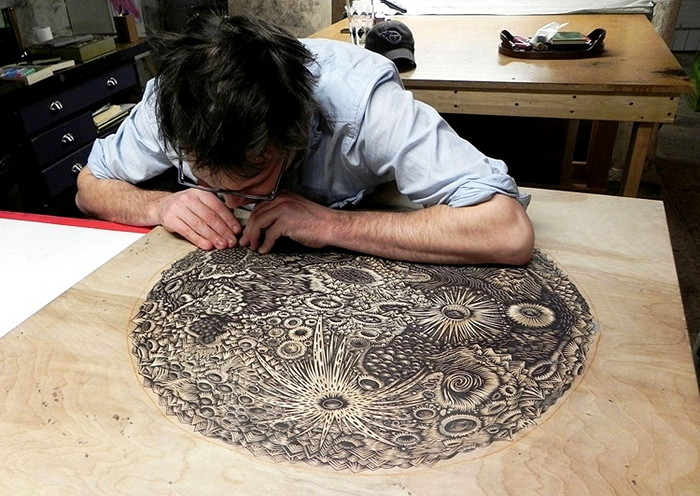 tugboat_printshop_2 (700x496, 423Kb)