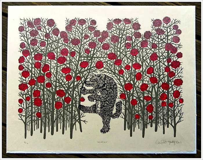 tugboat_printshop_6 (700x552, 543Kb)