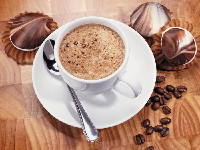 kofe-oflameron (700x525, 278Kb)