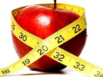 dieta-7 (400x300, 73Kb)