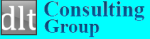 logo (150x39, 5Kb)
