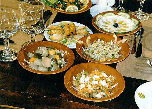 3290568_cuisine (514x369, 56Kb)