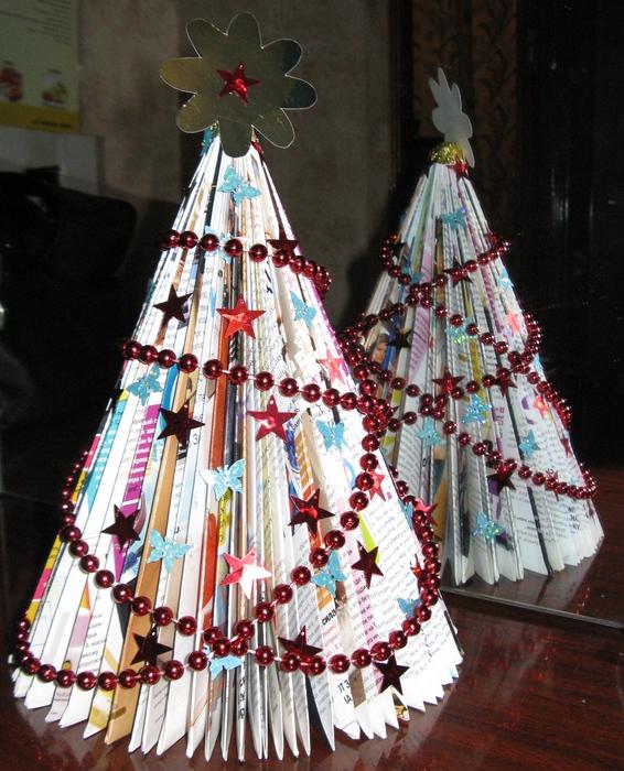 Пяльцы для вышивания напольные
