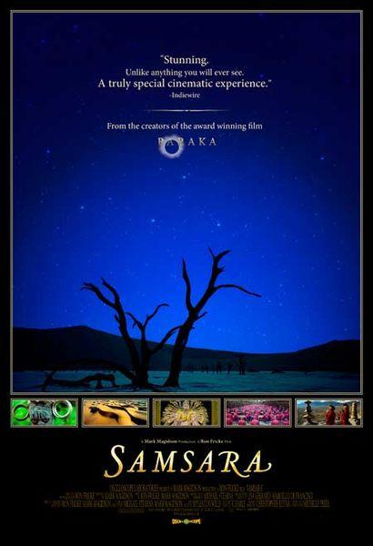 410px-Samsara_Film_Poster (410x600, 30Kb)