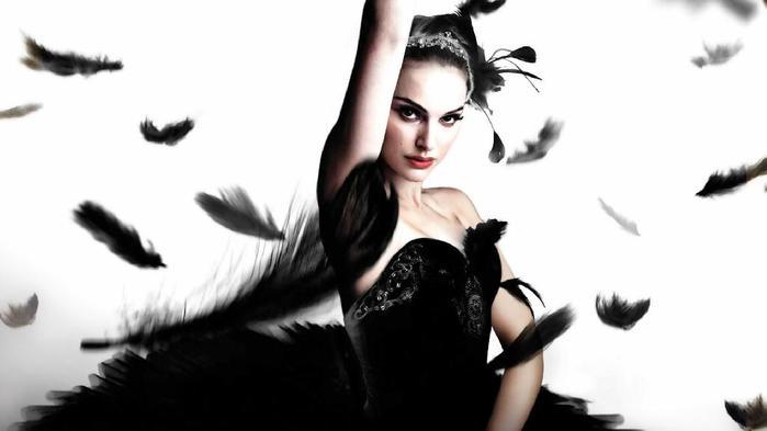 http://img0.liveinternet.ru/images/attach/c/7/95/317/95317142_t8jFs6cOl1YVSfXXZivWtEb14tF.jpg